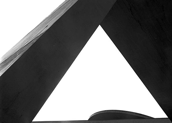 Plener fotograficzny wBerlinie - ilustracja wpisu