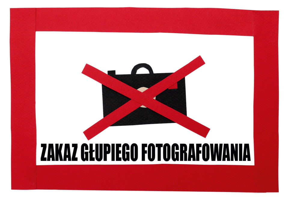 warsztaty fotograficzne w Katowicach - ilustracja informacji o nowej edycji
