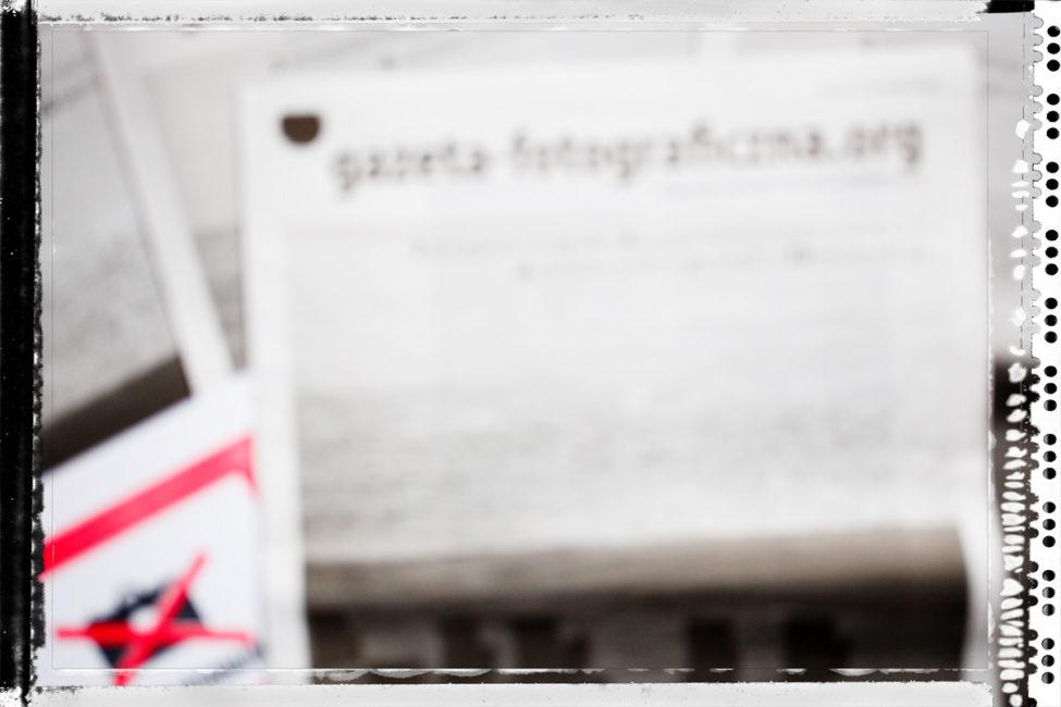 gazeta fotograficzna - czasopismo fotograficzne - gazeta-fotograficzna.org