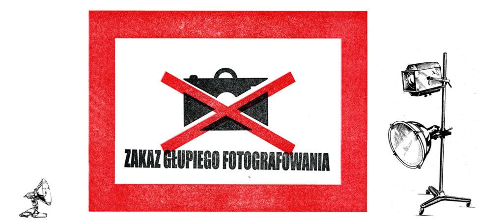 Ilustracja wpisu o nowej edycji warsztatów fotograficznych w Katowicach