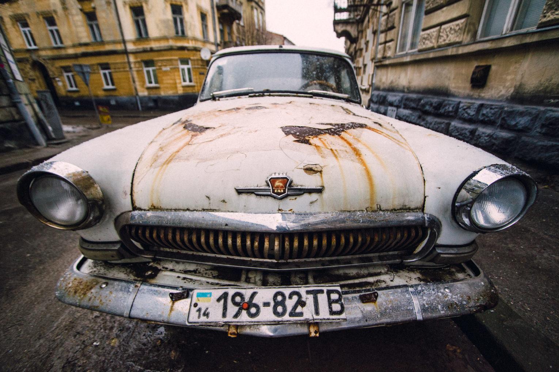 plener fotograficzny - Lwów - Ukraina - 2018 - warsztaty fotograficzne - Katowice