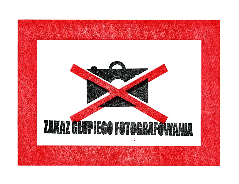 Informacja o nowej edycji warsztatów fotograficznych w Katowicach